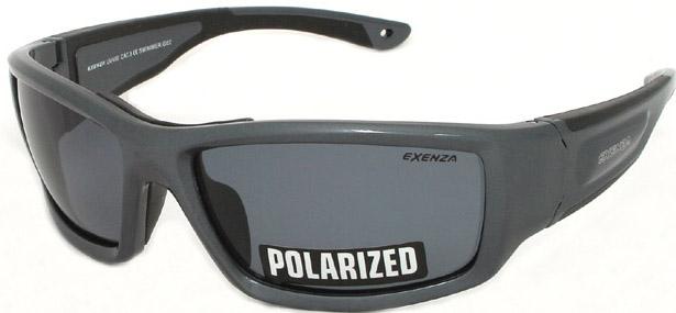 очки от солнца chanel
